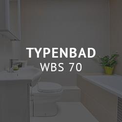 Badmodernisierung In Plattenbauten Wbs 70 B M Haustechnik Ihr Meisterbetrieb In Dresden